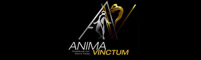 Afbeelding van Anima Vinctum