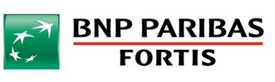 Afbeelding van BNP Paribas - Fortis
