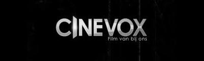 Afbeelding van Cinevox