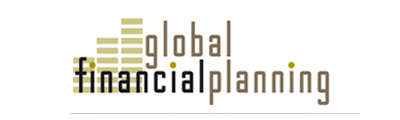 Afbeelding van Global Financial Planning