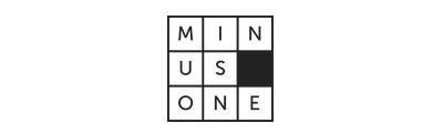 Afbeelding van Minus One
