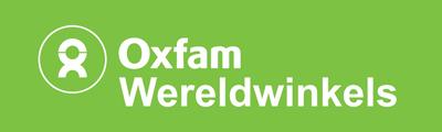 Afbeelding van Oxfam Wereldwinkels