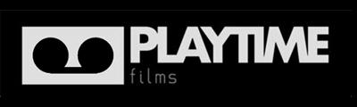 Afbeelding van Playtime