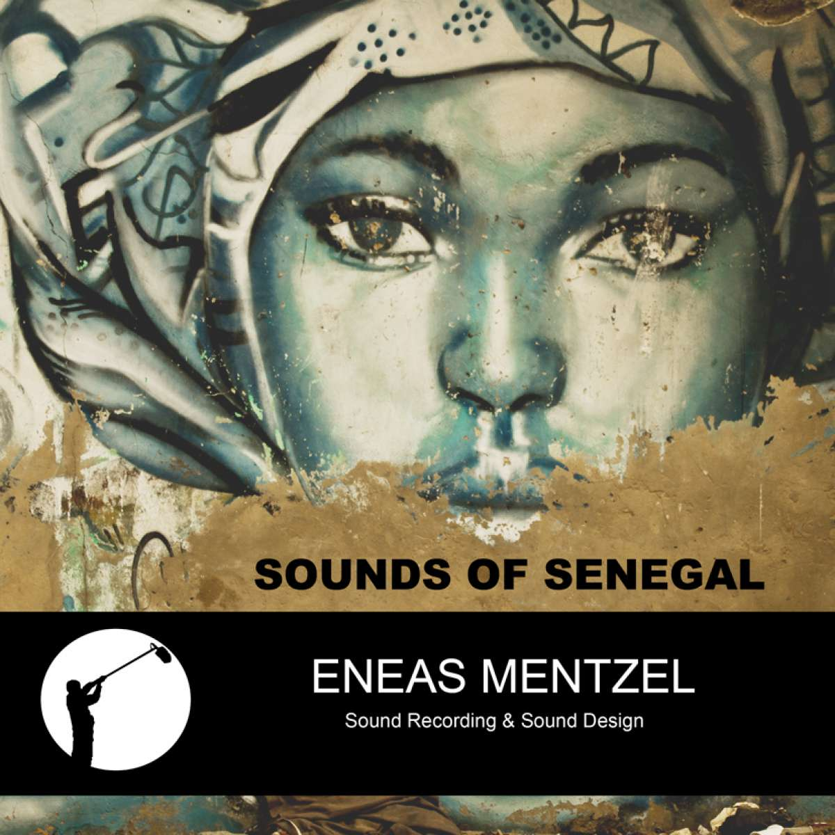 Afbeelding van Sonniss.com releases Sounds of Senegal