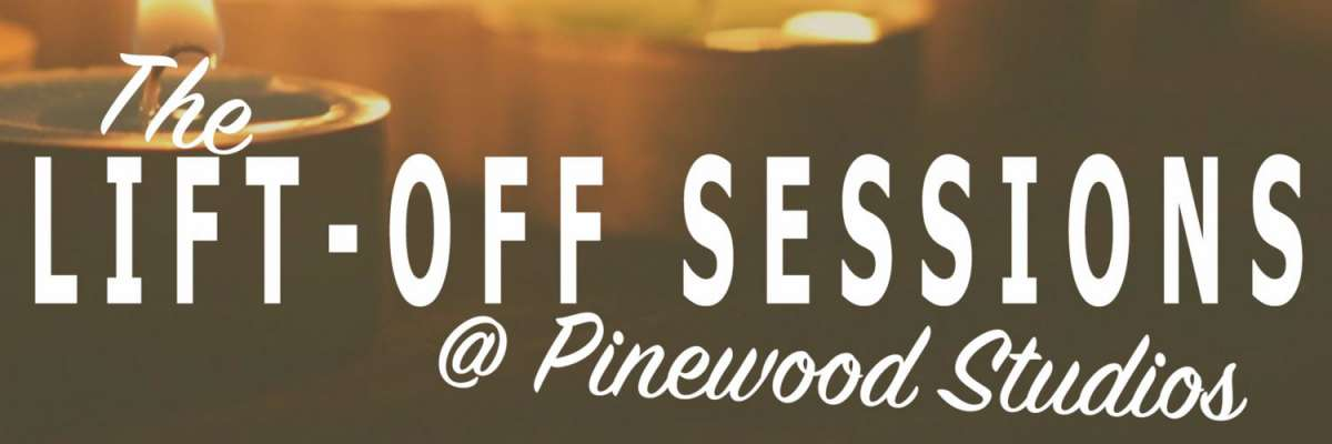 Afbeelding van Quality Time has been selected for the Lift-Off Sessions festival in the legendary Pinewood Studios !!!
