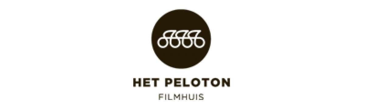 Afbeelding van Het Peloton
