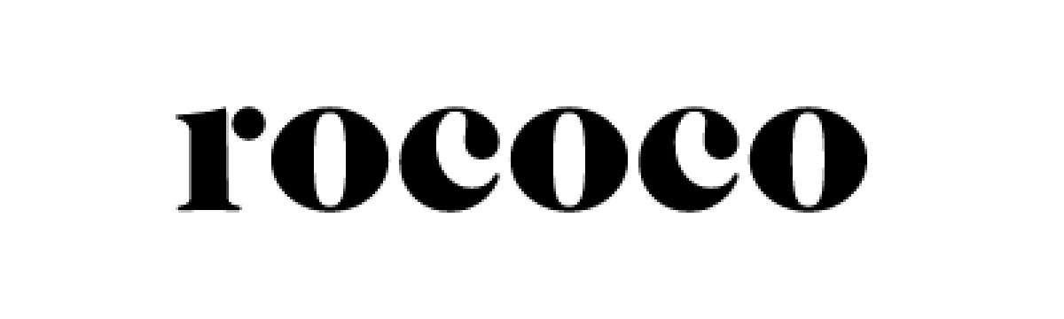 Afbeelding van Rococo Content