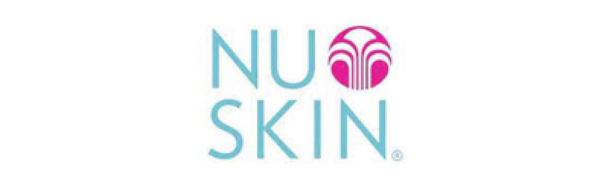 Afbeelding van NuSkin