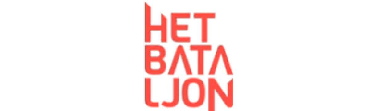 Afbeelding van Het Bataljon